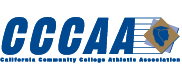 California Community College Athletics Association