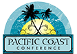 Pacific Coast Conference