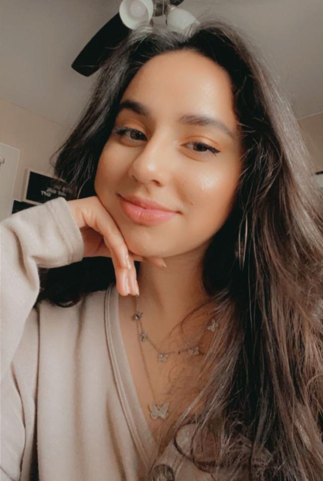 Lizbette Martinez