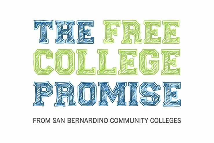 the free college promise