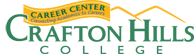 Career Center: Connecting Academics to Careers - Crafton Hills College