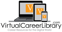 VirtualCareerLibrary Career Resources for the Digital World