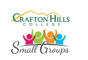 Crafton Hills College Small Groups