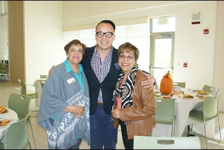 Friends of Crafton Hills College Annual Luncheon Photos Thumbnail