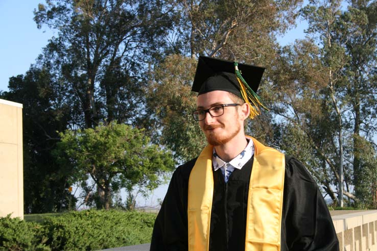 Commencement Photos 2 Photos Thumbnail