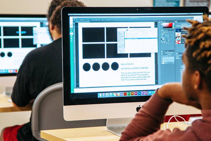 Crafton Hills to offer new Digital Media courses in Virtual and Mixed Reality, Level II 3D Modeling
