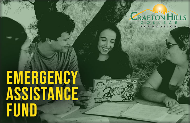 Emergency Assistance Fund