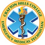 Crafton Hills College Emergency Medical Technician