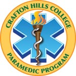 Crafton Hills College Paramedic Program