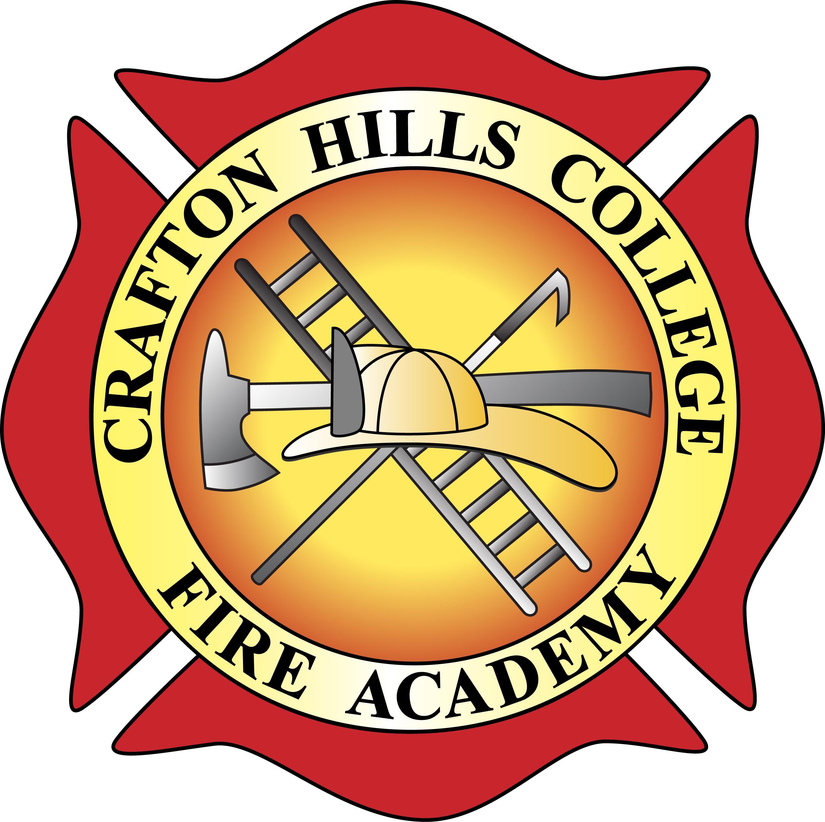 Community Safety Volunteer Academy: Firefighter I Basic Training Academy