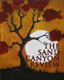 The Sand Canyon Review